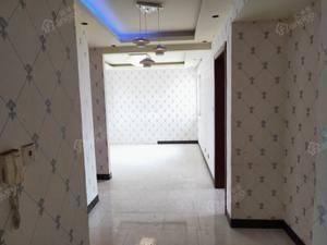 民乐城惠益绿苑 2室1厅1卫