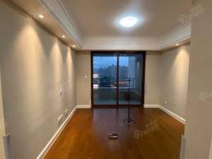 盛世宝邸一期 2室2厅1卫