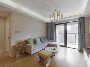 香阁丽苑(公寓)