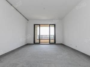 森兰名轩 4室2厅2卫