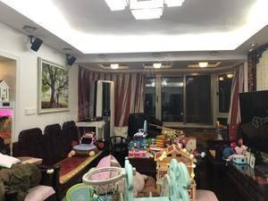 锦河苑 2室2厅1卫