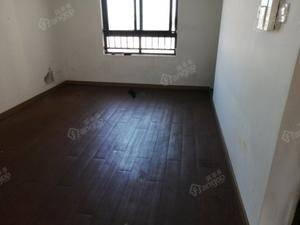 BHC中环中心 3室2厅2卫