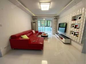 绿地东上海 3室2厅1卫