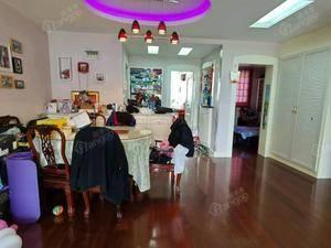 东旺雍景苑 2室2厅1卫