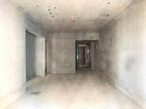 盛和园 3室2厅2卫