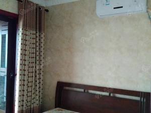 金林公馆南区 1室1厅1卫