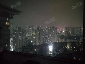 佳禾钰茂香港城 3室2厅2卫
