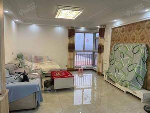 海上明月 3室2厅1卫