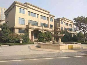 沪太锦苑(公寓)