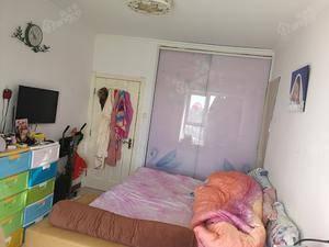 富民河畔家园 2室2厅1卫