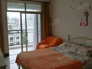 东南花园 1室1厅1卫
