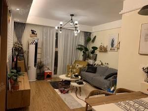 佳兆业8号(公寓)