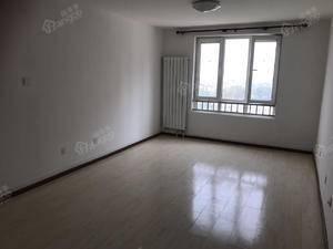 青荷里南山园 2室1厅1卫