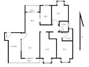 5室2厅2卫