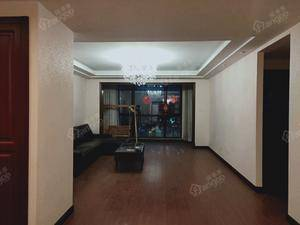 4室1厅2卫