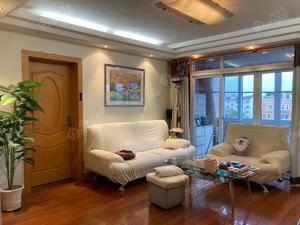 九亭明珠苑(公寓)