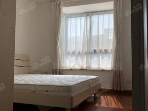 星都芳庭 2室2厅1卫