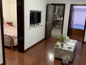和平新村 2室2厅1卫