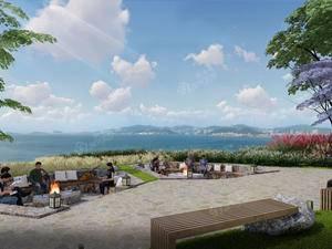 滇池南湾未来城