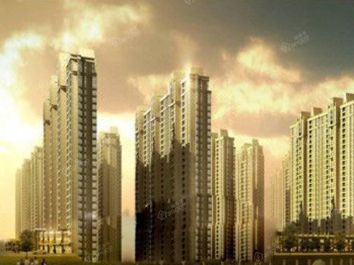 宜城尚龙湾