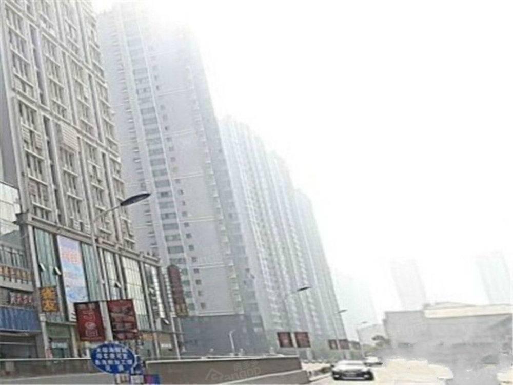 天禄商务广场小区图片