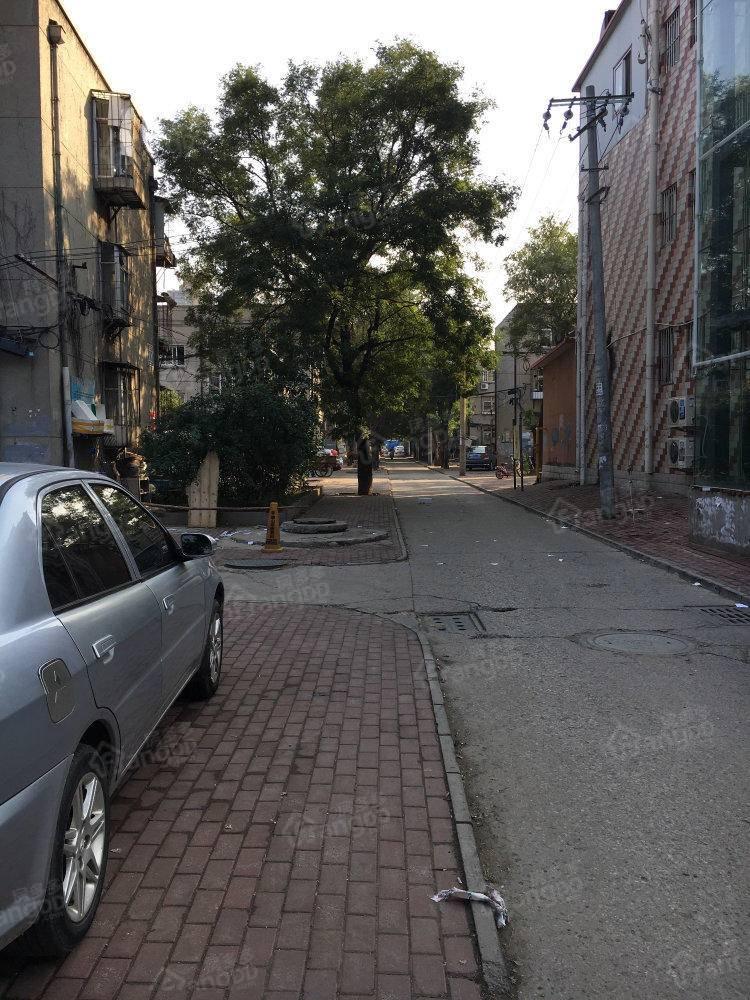 朝阳楼(宁河区)小区图片