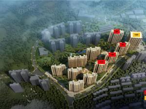 新力铂园滨江one公寓